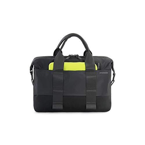 Tucano MODO BAG - Borsa Business Per Notebook E Ultrabook 15.6
