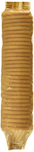 Nabisco Ritz Original Crackers (18 Pk., 61.65 Oz.), 61.65 Oz