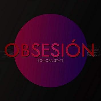 Obsesiòn