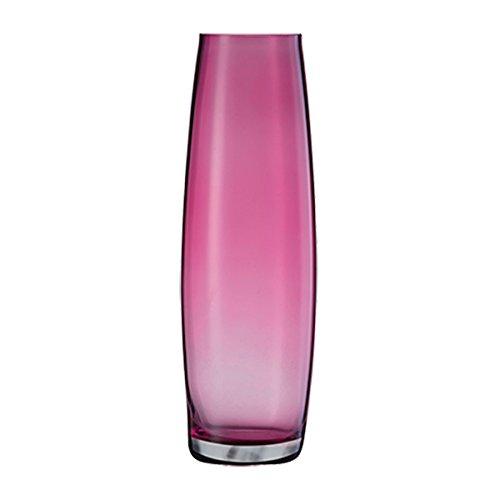 Schott Zwiesel Vase Rubin/Vase Ruby