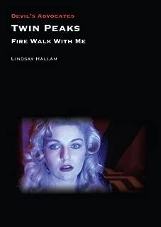 Twin Peaks: Fire Walk with Me (Devil's Advocates)
