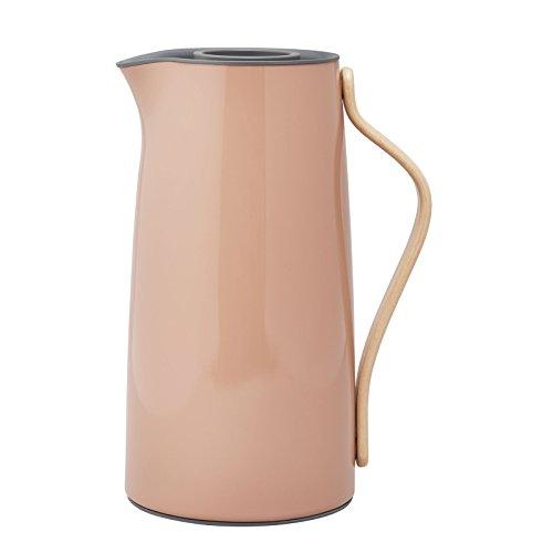 Stelton Emma Isolierkanne für Kaffee...