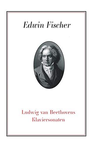 Ludwig van Beethovens Klaviersonaten