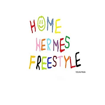 Home Hermes freestyle