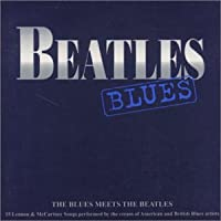 Beatles Blues