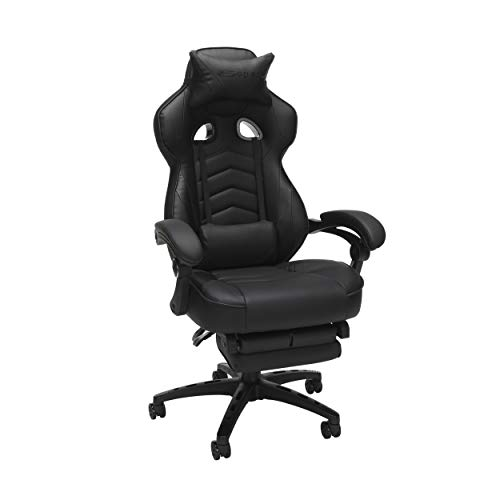 Best Console Gaming Chairs 14