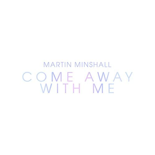 Martin Minshall
