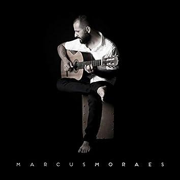 Marcus Moraes