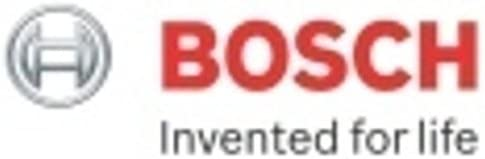 Max 61% OFF Bosch 0332019109 Wholesale Relay