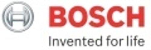 Bosch 71005Filtro de combustible