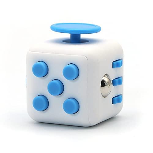 Appash Fidget Cube Stress Anxiety Pressure...