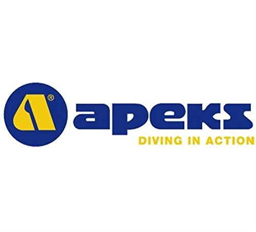 APEKS Upgrade Kit XTX 200/XTX 100 5 MD Abgänge - für Modell 2014 - 18273