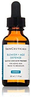 Skin Ceuticals Blemish Age Defense 1 oz/30 ml