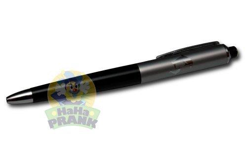 Lowpricenice GET 2 Shock Pens Color: 1, Model