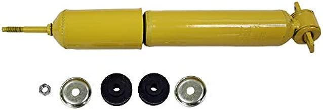 Monroe Shocks & Struts Gas-Magnum 34530 Shock Absorber