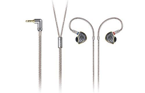 Auriculares Fiio EM5