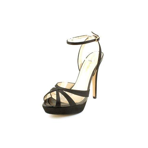 Caparros Women's Shoes Gazelle Fabric Open Toe Special