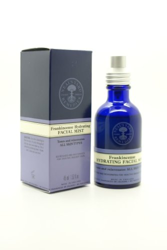 Neal's Yard Remedies Rejuvenating Frankincense Frankincense Hydrating Facial Mist 45ml