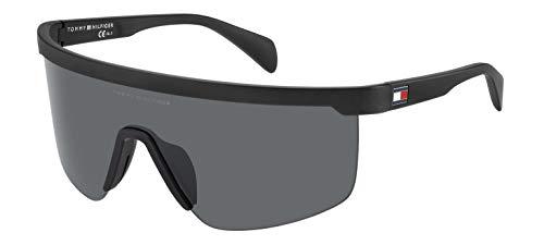 Óculos Tommy Hilfiger 1657/G/S Preto