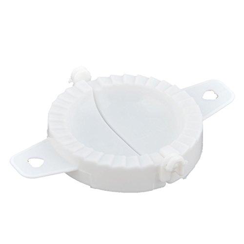 sourcingmap Cucina di plastica Polpetta cinese Costruzione...