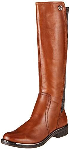 CAPRICE Kania hoge laarzen voor dames