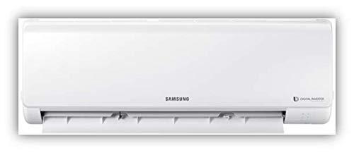 aire acondicionado wifi inverter fabricante SAMSUNG