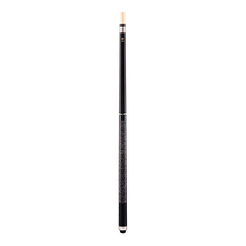 McDermott 58in Star S2 Two-Piece Break / Jump Pool Cue