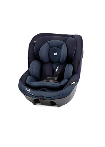 Joie i-Venture R Reboard Kindersitz - Farbe: Deep Sea (ohne i-Base Advance)