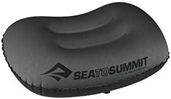 Sea to Summit Aeros Ultralight Pillow Regular Travel Pillow