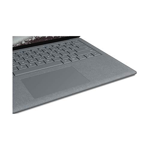 Comparison of Microsoft Surface LQN-00003 vs Apple MacBook Air (MQD32D/A-cr)