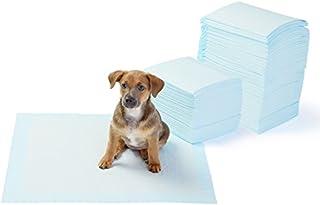 AmazonBasics Dog and Puppy Pee