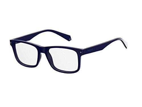 Polaroid PLD D316 PJP/17 Blue 53, Gafas Hombre