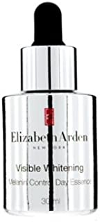 Elizabeth Arden Visible Whitening Melanin Control Day Essence 30ml