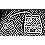 Farallon EtherMac 10Base-T Transceiver, AAUI - R-45