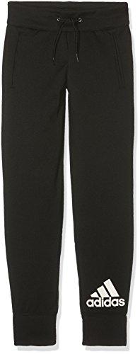 Adidas YG CLMWM Pant - broek voor meisjes