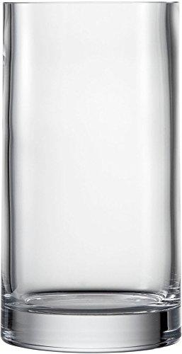 Eisch - Vase 23 cm Tonio