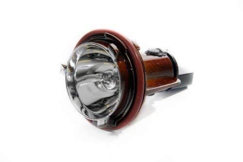 BMW Original Fassung mit Lampe für Standlicht