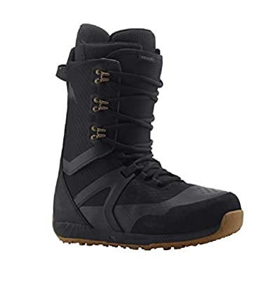 Burton Kendo Snowboard Boots Mens