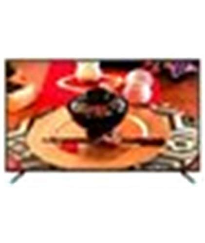 TV hitachi 65pulgadas led...