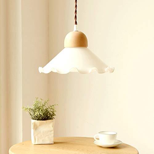 Araña, lámpara de cristal de iluminación, al ras de montaje en techo ligero, con cables for la Isla de cocina comedor, sala de estar, cafetería, pub, dormitorio, vestíbulo
