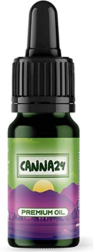 CANNA24-20{c18405fa66faa76f02235660aa28215693ff3fd6ec353ad0c79947e8aaaa7802} - 30ML Natur Vital Öl – Tropfen mit natürlichen Zutaten