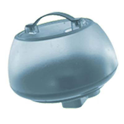 Crane Authentic Replacement Water Tank & Cap for Adorable Humidifiers (Elephant - EE-3186)