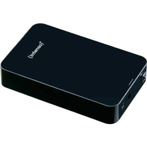 Intenso 6032560Memory Box 1000GB Externe