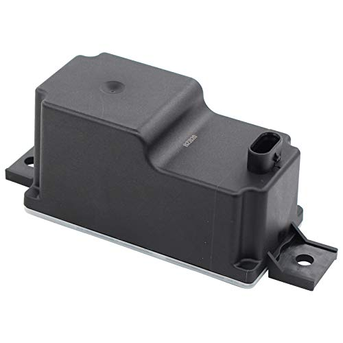 Spannungswandler Voltage Converter für C Klasse W205 E Klasse W213 2013-2019
