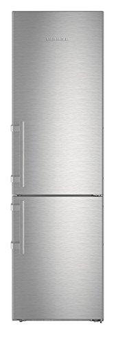 Liebherr Cbpef 4815 Kühlschrank /Kühlteil242 liters /Gefrierteil115 liters