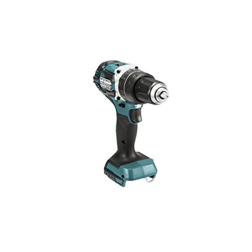 Makita XPH12Z 18V LXT Lithium-Ion Brushless Cordless 1/2