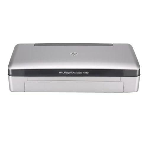 HP Officejet 100 Stampante portatile