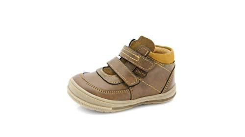 Reviews de Coloso Zapatos los 5 más buscados. 11