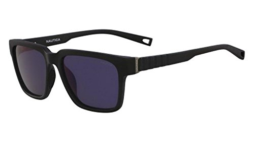 Nautica Sonnenbrille (N6221S 005 55)