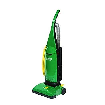 Bissell BGU1451T Upright Vacuum Cleaner